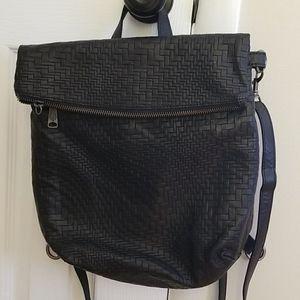 Patricia Nash Luzille bag
